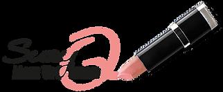 SuzyQ_Logo1_GanzerStick_Web.png