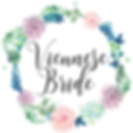 Batch Viennese Bride 2017.png