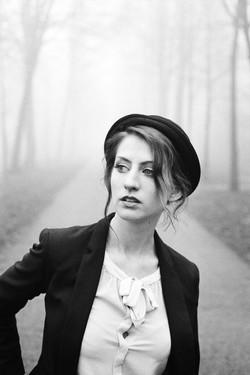 Foto: Marisa Vranjes
