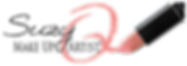 SuzyQ_Logo1_Web.png