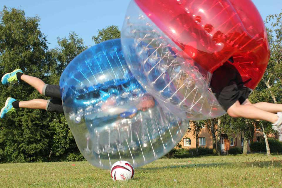 bubblefootball .jpg