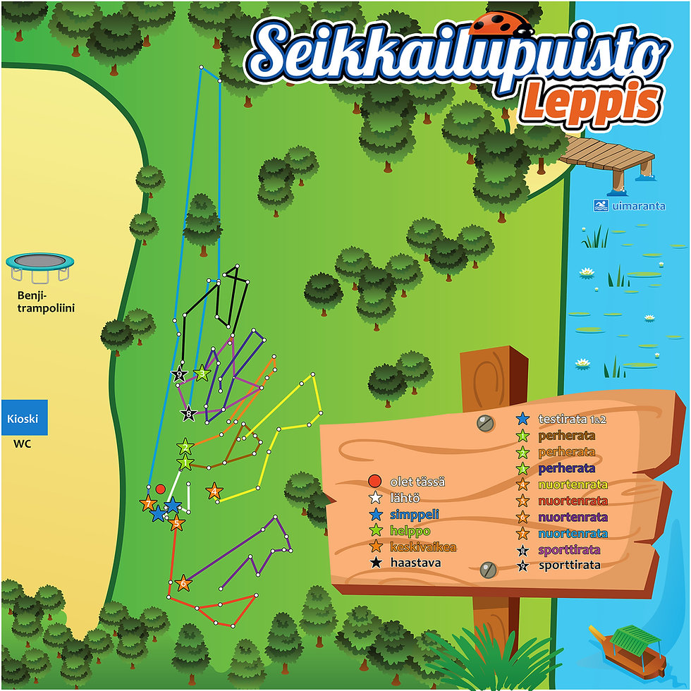 Seikkailupuisto_Leppis_kartta.jpg