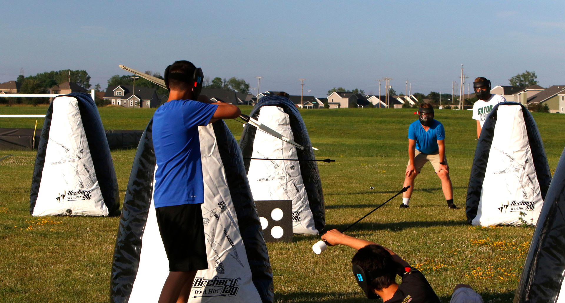 Archery_Tag_Outdoor_Inflatable_007.JPG