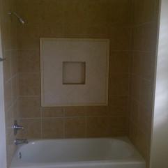 shower hop.jpg