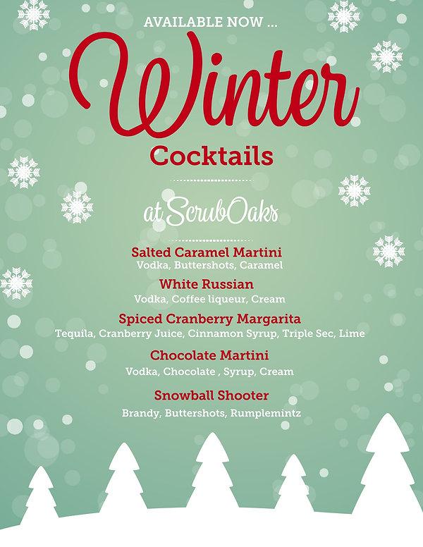 Winter Cocktails 2021.jpg