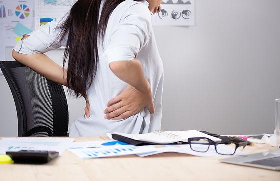 woman backache painful body .jpg