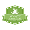 mo2vate contributing article png.png