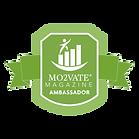 mo2vate ambassador png.png