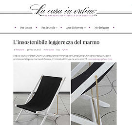 Veronica Todisco_Camp Design Gallery