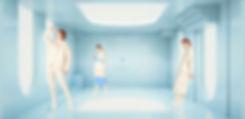 Avra Screenshoot Video 01.jpg