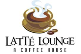 Latte Lounge.png