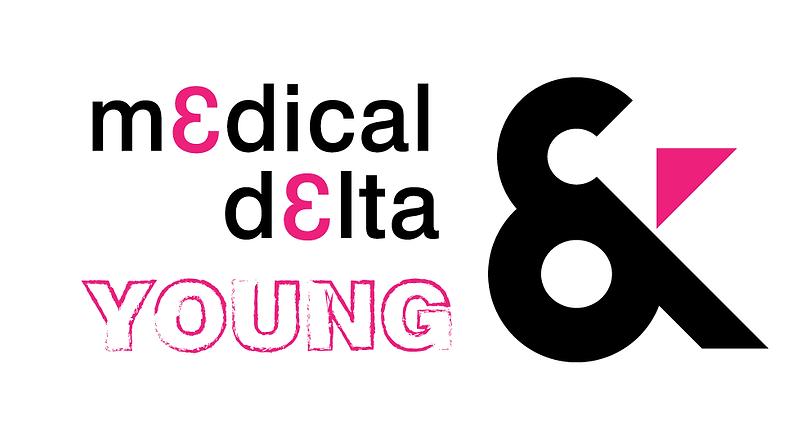 Logo_YoungMedicalDelta.png