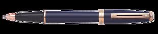 Prelude_Blue_Rose_Gold_RB_E1914351_top_o