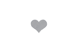white%2520heart%2520illustration_edited_