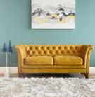 Harvey Sofa.jpg