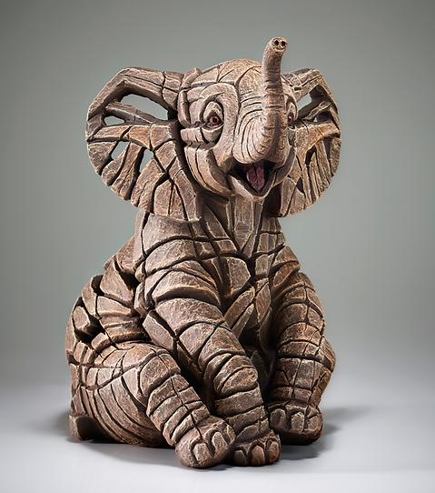 Elephant Calf.png