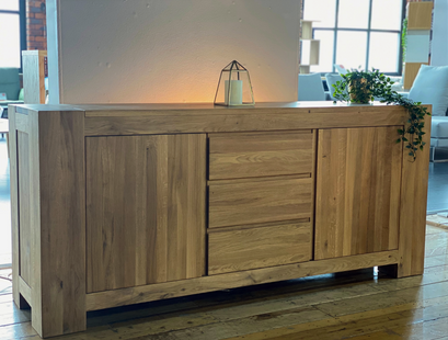 Mr Big Large Sideboard