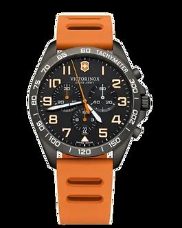 FIELDFORCE Sport chrono 249163.1