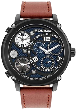 Police Watch.png