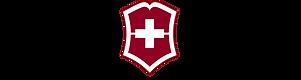 1200px-Victorinox_Logo_edited.png