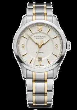 Alliance Mechanical 241874 watch