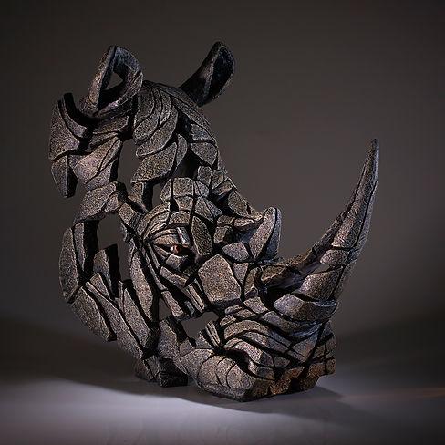 edb07 rhino bust.jpeg