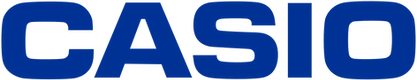 1280px-Casio_logo.svg.png