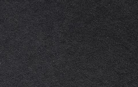 Screenshot 2021-06-06 at 18.50.06.png