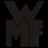 wmf-logo.png