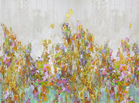 Field of Dreams 98cm x 73cm.jpg