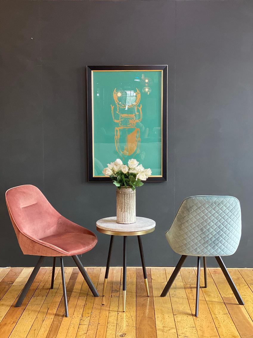 Frankie Chairs.jpg