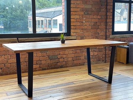 Tobin dining table.JPG