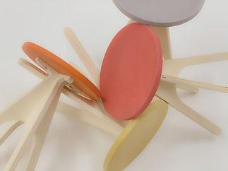 sputnik stools