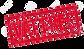 59859785-vat-free-rubber-stamp-on-white-