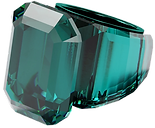 Lucent cocktail ring 5600236.png
