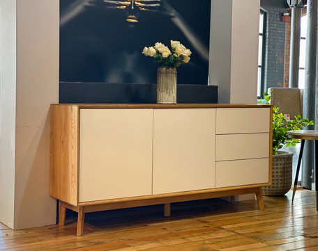 Tobin Large Sideboard
