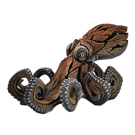 ed38%20octopus%20A_edited.png
