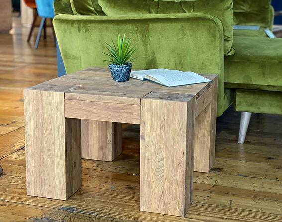 Mr Big coffee table.jpg