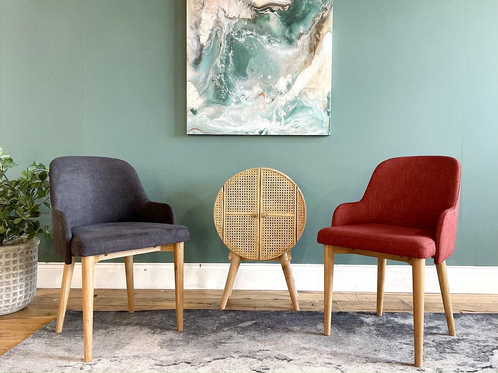 Porto dining chairs_edited.jpg