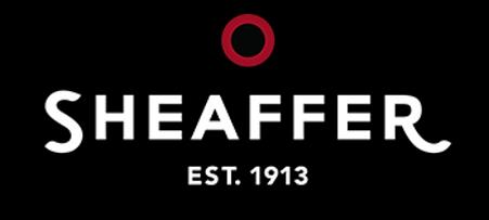 Sheaffer logo 2021.png