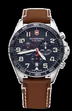 Fieldforce chrono 241854 watch