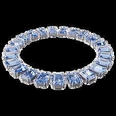 millenia-necklace--octagon-cut-crystals-