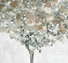 Neutral Blossom