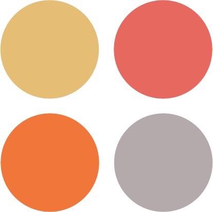 Colour Swatches.png