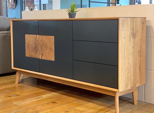 Tobin Large Sideboard