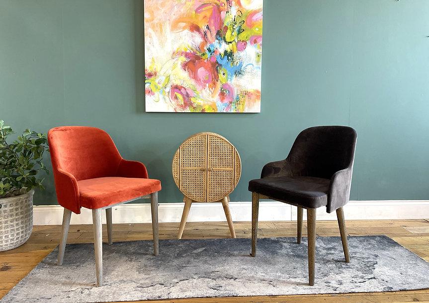 Porto dining chairs.jpg