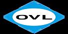 OVL.png