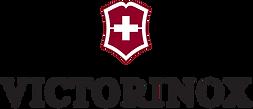 1200px-Victorinox_Logo.svg.png