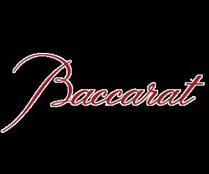 baccarat-logo_edited.png
