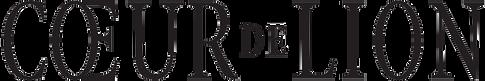 coeur-de-lion-TEST-logo_1202x.png